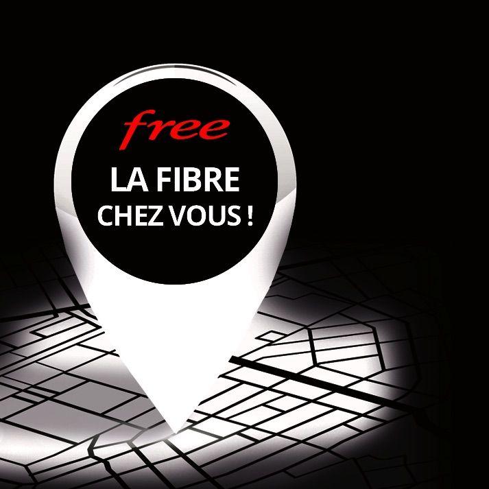Free Résiliez Votre Fai