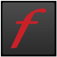 free.fr favicon