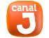 Canal 149