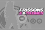 Frissons Extremes