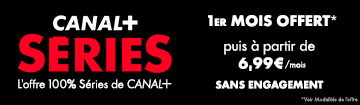 Canal+Series